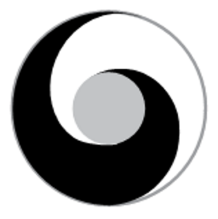 Chi Kung Symbol Pictures to Pin on Pinterest - PinsDaddy