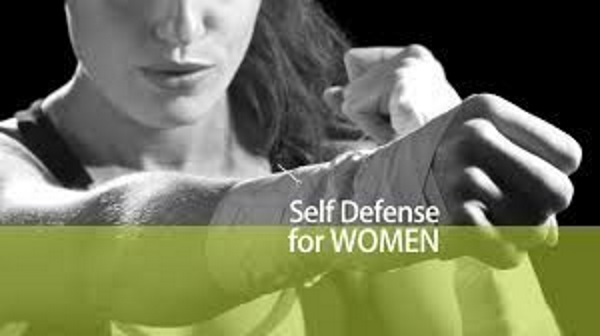 Self-defence-for-Women-600 W