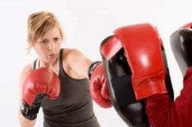 women-boxing-280 W