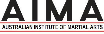 AUSTRALIAN INSTITUTE OF MARTIAL ARTS